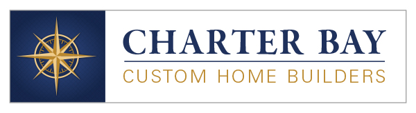 Custom Home Building | Tampa, Florida Retina Logo