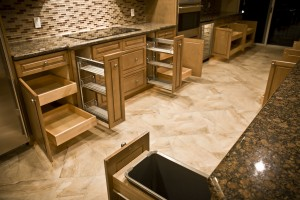 Tampa Bay High End Kitchen Remodel Photos Custom Home