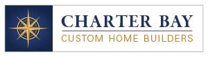 Custom Home Building | Tampa, Florida Logo